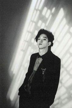 Chen visuals