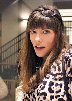 alexandre de paris 2 - Juliana e a Moda | Dicas de moda e beleza por Juliana Ali