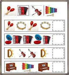 Music Games For Kids, Music Lessons For Kids, Music Do, Music Class, Music Flashcards, Music Worksheets, Worksheets For Kids, Preschool Music Activities, Activities For Kids