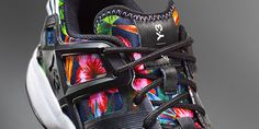 """adidas""""Roland Garros Collection by Y-3"""""""