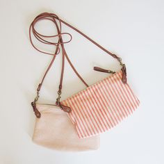 cha-ching purse bag