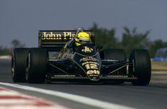 20110131 Ayrton Senna en Lotus 1