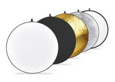 http://bestphotoequipment.com/how-to-properly-use-a-photography-reflector/
