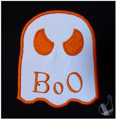 Halloween 3, la vengeance du fantôme! - Le blog de lacocotteacarreaux