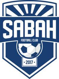 Premier League, Soccer Logo, Club Soccer, Professional Football, Branding, Goalkeeper, Clothing Company, Team Logo, Sports Logos