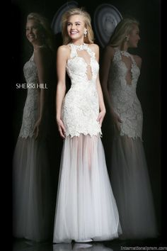 Shop prom dresses and long gowns for prom at Simply Dresses. Floor-length evening dresses, prom gowns, short prom dresses, and long formal dresses for prom. Open Back Prom Dresses, Prom Dress 2014, Cute Prom Dresses, Long Prom Gowns, Prom Dresses Online, Dressy Dresses, Homecoming Dresses, Prom 2014, Dresses 2014