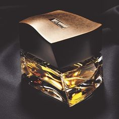 What makes a £250 fragrance? Introducing Brioni For Men... - GQ.COM (UK)