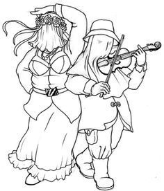 Image result for purity syrup coloring sheet