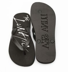 9487efd9f1bc buy black wedge flip flops from AISIMAN