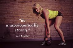 Screw the Bikini Bridge ~ Be Unapologetically Strong! Weight Lifting, Weight Loss, Fitness Motivation Quotes, Workout Motivation, Bodybuilding Motivation, Fitspiration, Fitness Inspiration, Motivation Inspiration, How To Lose Weight Fast