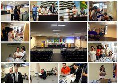 """Rotary Club de Indaiatuba-Cocaes: Projeto Educação """"Agua é Vida""""- Distrito 4310"""