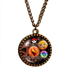 https://dahgo.com/collections/necklace/products/pokemon-charizard-y-pokeball-necklace-charizardite-y-mega-stone-anime-pendant-jewelry-cosplay-gear-steampunk-keystone Pokemon Charizard Y Pokeball Necklace Charizardite Y Mega Stone Anime Pendant Jewelry Cosplay Gear Steampunk Keystone