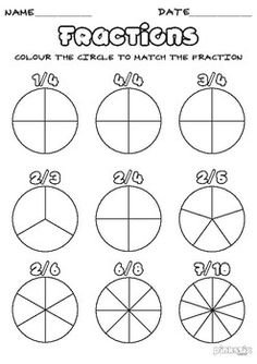 Compass Rose Handwriting Worksheet for Lower Elementary