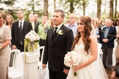 Matt Kennedy Photography Langley, BC Outdoor Wedding Venue  Redwoods Golf Course  #redwoodsweddings