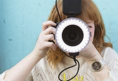 15 of the best new gadgets and toys for photographers | Creative Boom