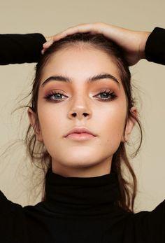 #Makeup #MakeupInspi