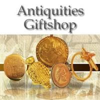 Everyone worries about getting the right gift for Valentine's Day, not just something okay but something special for that special person. All of our jewellery is fully researched to provide as much information as possible to help you decide which piece is the right one. Every item comes in its own gift box and has a certificate of authenticity...