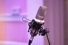 Podcasts allow a personal relationship with listeners that is rarely afforded by other media. Our team can help to develop your podcast content strategy as well as providing professional recording. Starting A Podcast, Usb Microphone, Instructional Design, Public Speaking, Blog Writing, Amazon Gifts, Market Research, Live For Yourself, Personal Development