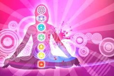 NEUROFISIOLOGÍA DE LOS CHAKRAS Los descubrimientos más recientes de la neurofisiología y la anatomía muestran que los plexos nerviosos vitales y los órganos endocrinos existen dentro del cuerpo, la columna y el cerebro y que corresponden a los seis niveles descritos por los yoguis con el nombre de chakras. www.unrespiro.es Técnicas de desarrollo y evolución personal on line (yoga, meditación, relajación, pranayama, tai chi, PNL y mucho más) Pranayama, Tai Chi, Chakras, Namaste Yoga, Throat Chakra, Self Healing, Close To My Heart, How To Better Yourself, Crystal Healing