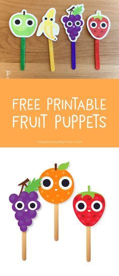 Nutrition crafts for kids - Printable Fruit Activities For Preschoolers That Will Calm The Chaos At Home Nutrition Education, Gym Nutrition, Nutrition Guide, Nutrition Month, Nutrition Quotes, Holistic Nutrition, Oatmeal Nutrition, Nutrition Poster, Ideas