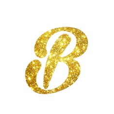 Cute Letters, Glitter Letters, Gold Letters, Letters And Numbers, Monogram Wallpaper, Monogram Wall Art, Drawings On Lined Paper, Good Night Cards, Princess Birthday Party Decorations