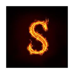 Stock Images fire alphabets in flame, letter S RM or RF license Alphabet Wallpaper, Name Wallpaper, Hacker Wallpaper, Blue Background Images, Photo Background Images, Letter Art Design, Letter Designs, Fire Font, Love Wallpapers Romantic