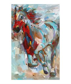 Horse Posters and Horse Prints