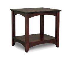 Genova Side table Rochester Furniture Plasma Stands Coffee