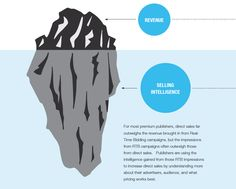 Beyond Real-Time Bidding: Immediate Revenue is Just the Tip of the Iceberg