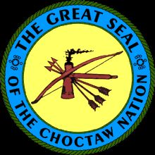 217 Best Choctaw Nation Images Choctaw Indian Native American