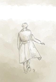 (Sherlock) 1899 http://natello-universe.tumblr.com/post/68572203712