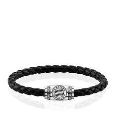 Unity Bracelets. Die neuen Armbänder aus der Thomas Sabo Sterling Silver Kollektion. Einheit und Verbundenheit. Cool und schön. Setzen Sie ein Statement! Thomas Sabo, Swarovski, Bracelets, Jewelry, Fashion, Armband, Jewlery, Nice Asses, Bangles