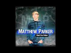 Matthew Parker - I Am Yours (Original Mix) - Christian Dance Music