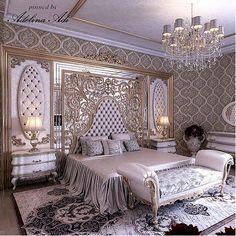 Victorian bedroom decor bedroom decor bedroom decorating ideas and elegant bedroom decor ideas romantic bedroom decorating . Luxury Bedroom Design, Luxury Interior, Home Interior, Interior Design, Bedroom Designs, Luxury Furniture, Wood Furniture, Vintage Bedroom Furniture, Leather Furniture