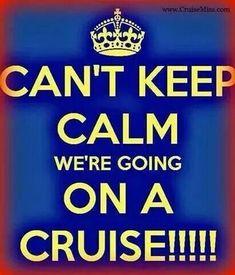 <3 #cruiseoutfitsbahamas