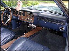 1967 Pontiac GTO 2 Door 400 CI Old School Muscle Cars, 70s Muscle Cars, American Muscle Cars, 67 Pontiac Gto, Pontiac Firebird, Chevrolet Impala, 1972 Mustang Mach 1, 1967 Gto, Custom Center Console