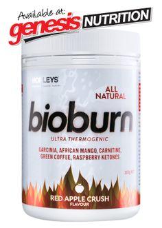 Horleys Bioburn Fat Burner - Bio Burn All Natural! - New to Genesis - Specials PrimaForce Dendrobium Powder - New to Genesis - Specials - Shop Online @ www.genesis.com.au