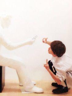 #伊野尾慧 Yuri Chinen, Playing Piano, Book Design, Fangirl, Singer, Sayings, Models, Flower, Boys