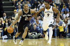 San Antonio vs Memphis Odds & Prediction