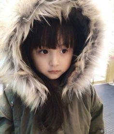 Cute Asian Babies, Korean Babies, Asian Kids, Cute Babies, Cute Baby Boy Images, Cute Baby Pictures, Cute Little Girls, Cute Kids, Baby Park