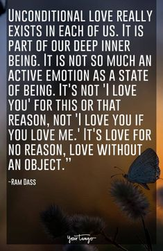 30 Spiritual Quotes About Loving From The Deepest Parts Of Your Soul