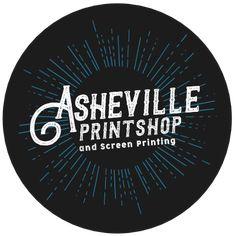 Media Library ‹ Asheville Print Shop & Screen Printing — WordPress Asheville, Screen Printing, Wordpress, Prints, Shopping, Screen Printing Press, Silk Screen Printing, Screenprinting
