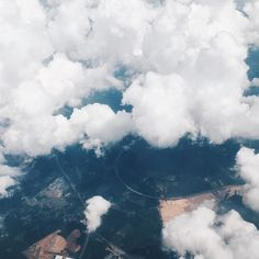 #latergram #Penang #malaysia #aerialphotography #iphone #vsco #vscocam #vscogood #abovetheclouds #cloudporn