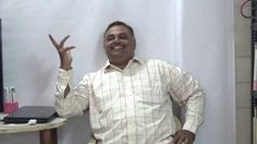 Beliefs Make Up a Life by Mr. Cyrus Bhaya HELP Talks Video