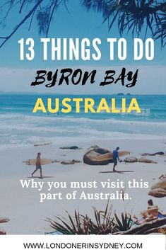 things-to-do-in-byron-bay-pin-2
