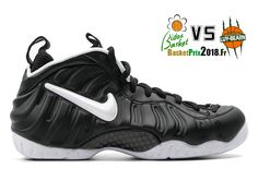 Chaussures ChaussuresPrix Pas Cher Homme Nike Vapormax 97 Japan