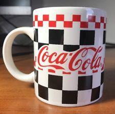 Pin On Coke Cola Vintage