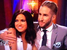 Image from http://www.gossipcop.com/wp-content/uploads/2015/07/Bachelorette-After-The-Final-Rose-Recap.jpg.