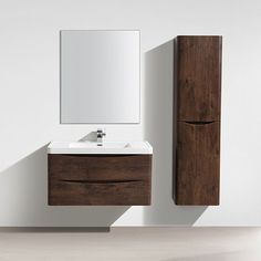 British Bathroom Company, Cheapest Online bathroom specialist, huge Savings on your perfect bathroom. Come and choose your ideal Bathroom. Loft Bathroom, Bathroom Sink Vanity, British Bathroom, Corner Basin, Ideal Bathrooms, Thing 1, Neutral Color Scheme, Wall Mounted Vanity