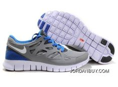 http://www.jordanbuy.com/buy-2012-nike-free-run-2-men-shoes-grey-blue-shoes.html BUY 2012 NIKE FREE RUN+ 2 MEN SHOES GREY BLUE SHOES Only $85.00 , Free Shipping!